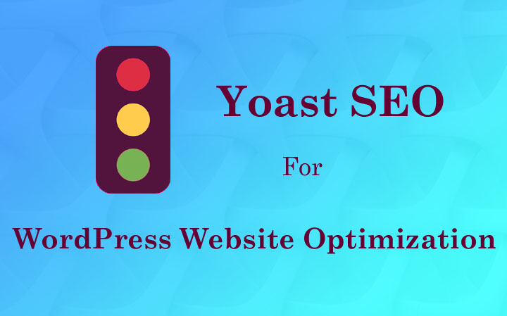 Complete Wordpress SEO on page optimization with yoast