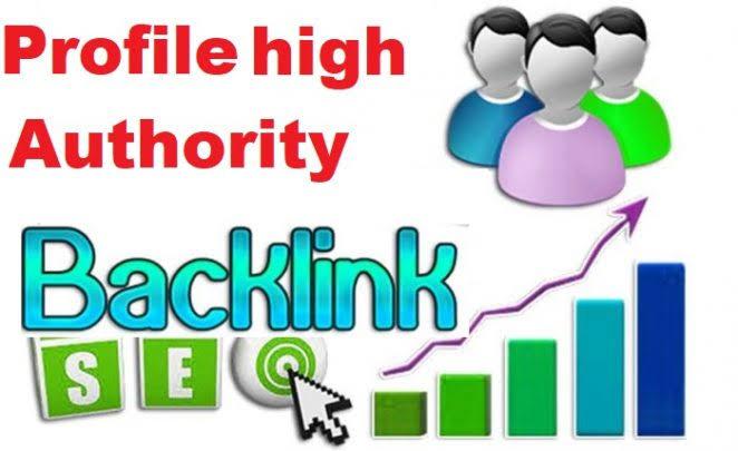 skyrocket your google rankings with 50 pr9 high PR seo backlinks