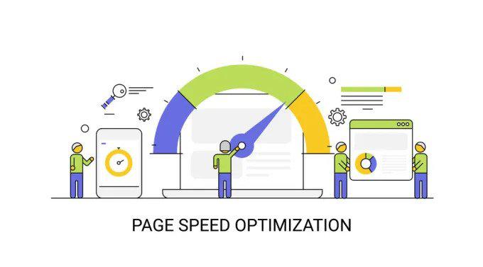 I will Optimize wordpress website speed and fix woocommerce speed