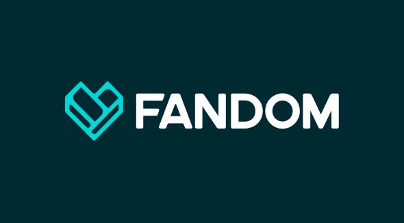 Publish your profile on Fandom
