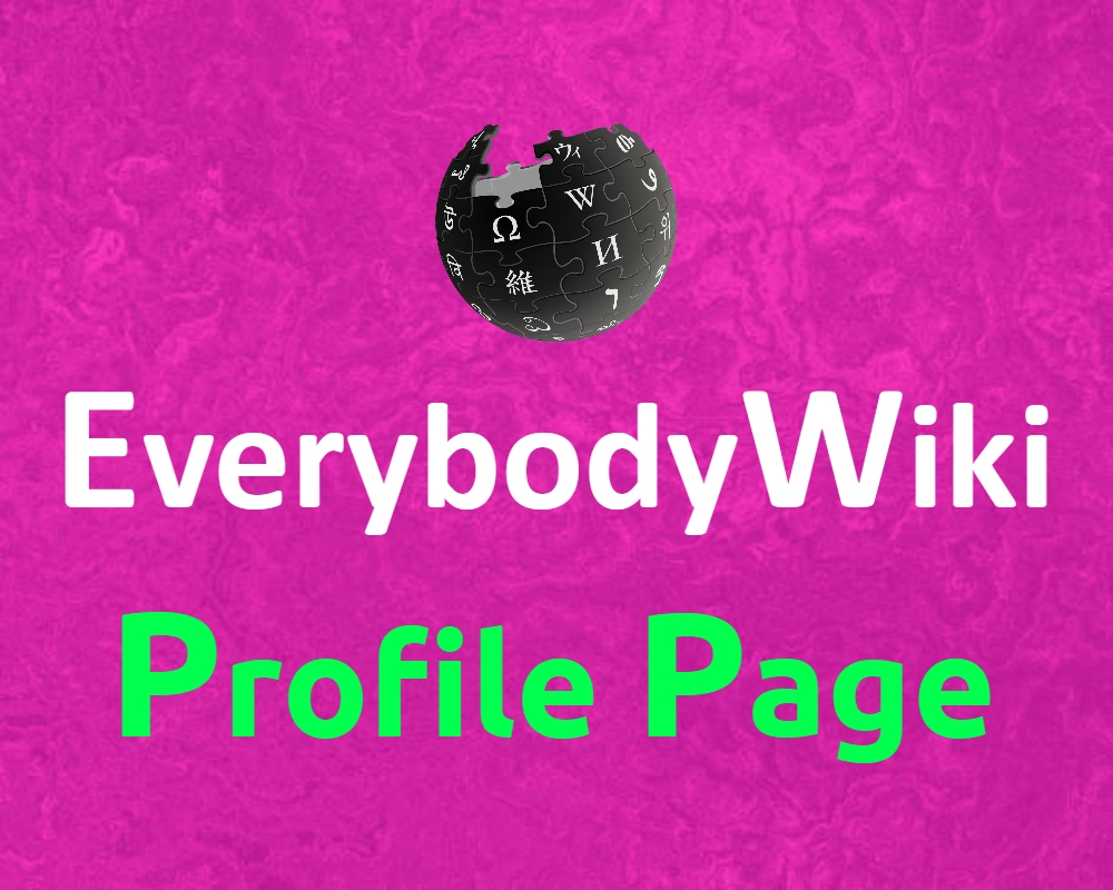 Publish your business on EverybodyWiki