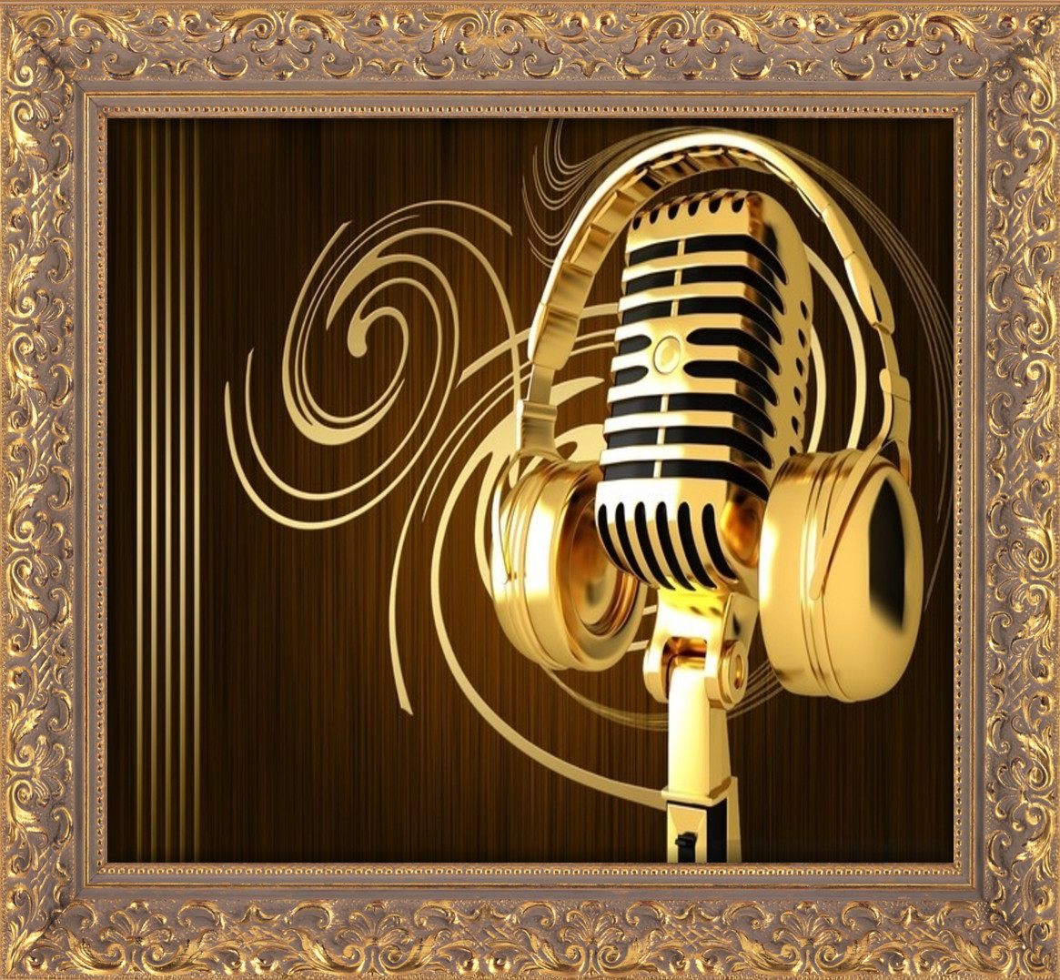 I will Publicize and Promote your Music on an International Blog.