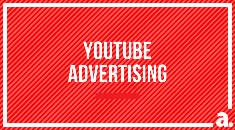 Advertise your Video Ads for a LIFETIME