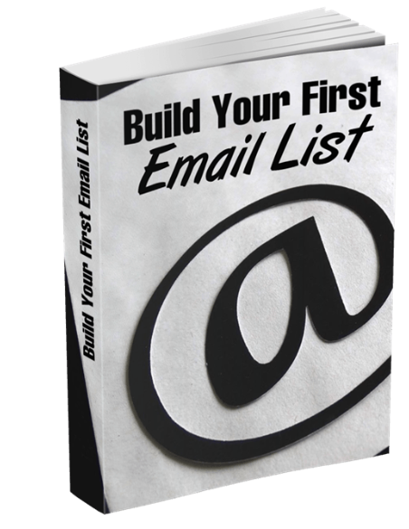 Grow Your Email List Easy & comprehensive