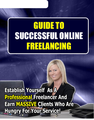 Guide to Successful Freelancing