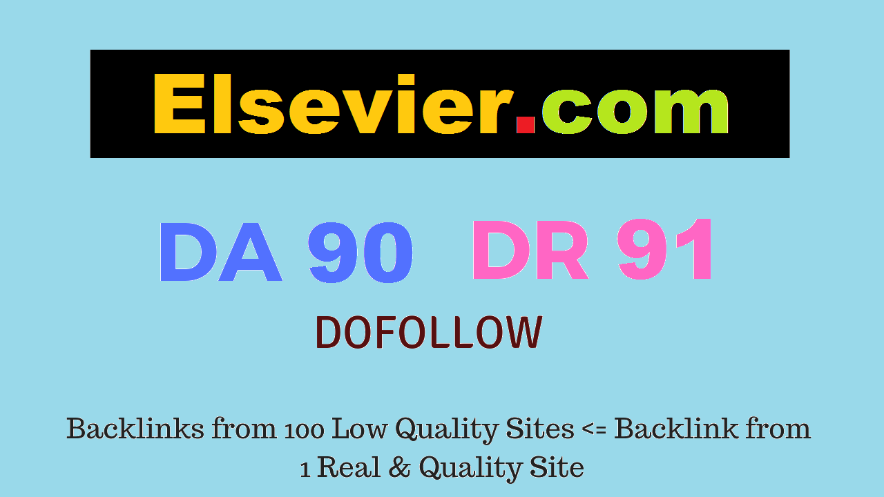 publish a guest post on elsevier da90