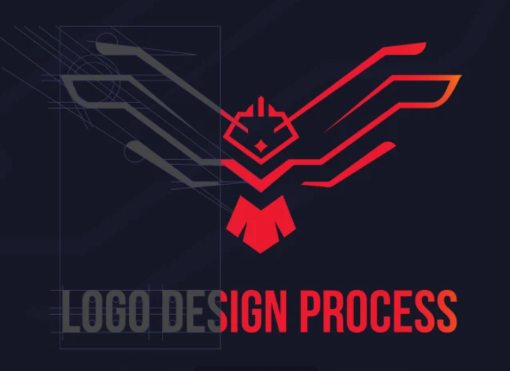 I will create 2D and 3D professional logo design