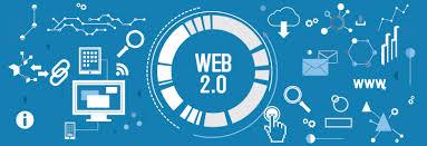 i will make 20 web 2.0 manualy and Backlinks