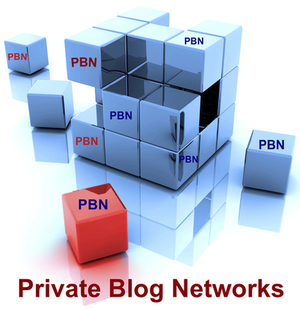 10 High Quality PBNs - Dofollow Backlinks