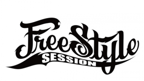 Get your FREESTYLE exposed on Upcoming IG for 1 month