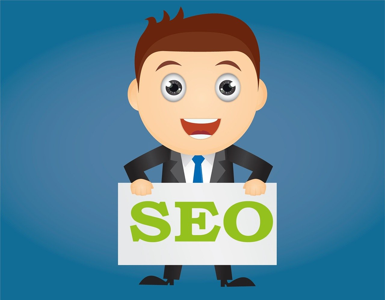 I will improve your SEO with quality backlinks