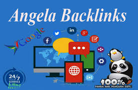 I will do 60 high quality paul angela backlinks latest package