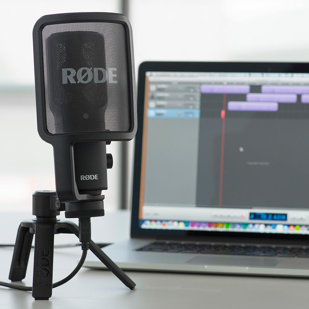 I will record a professional Arabic voiceover,  Proper Arabic White delicate,  prices for 20 words