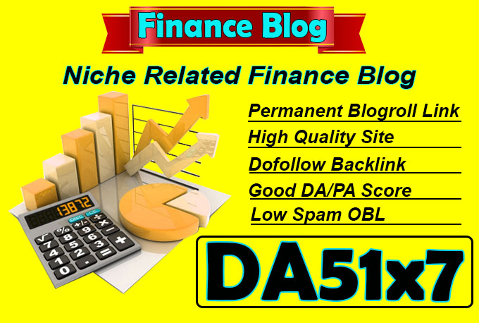 give link da51x7 site finance blogroll permanent