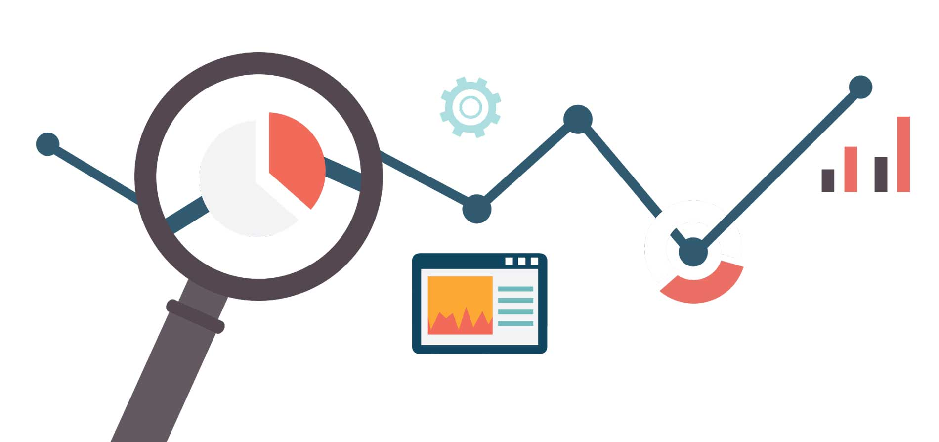 I will do your Website SEO Analysis & Audit Report