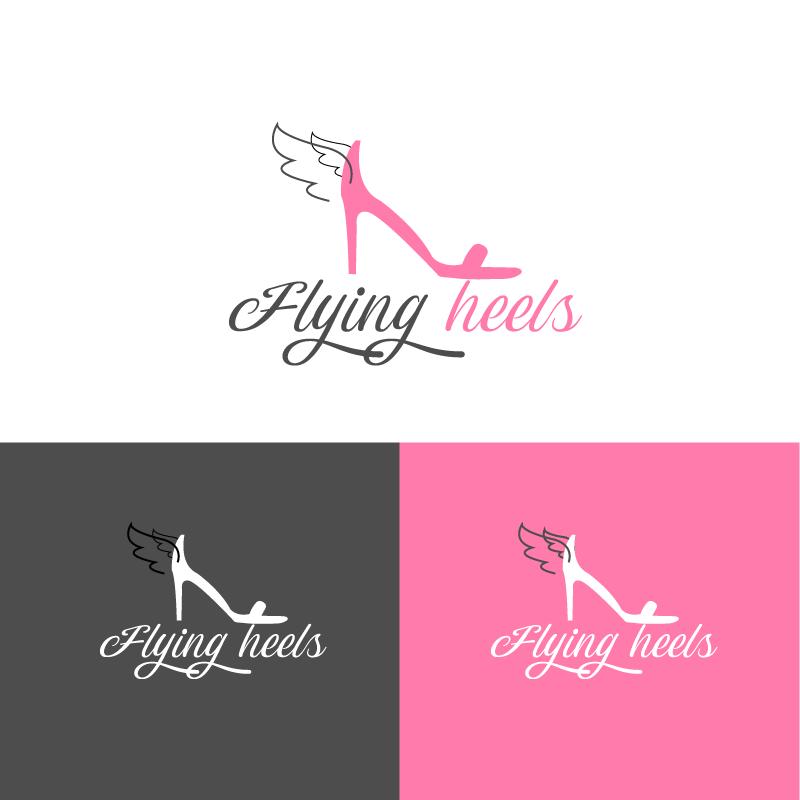 Professional Minimalist and creative Logo Design
