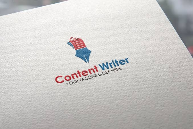 Content writer for your website