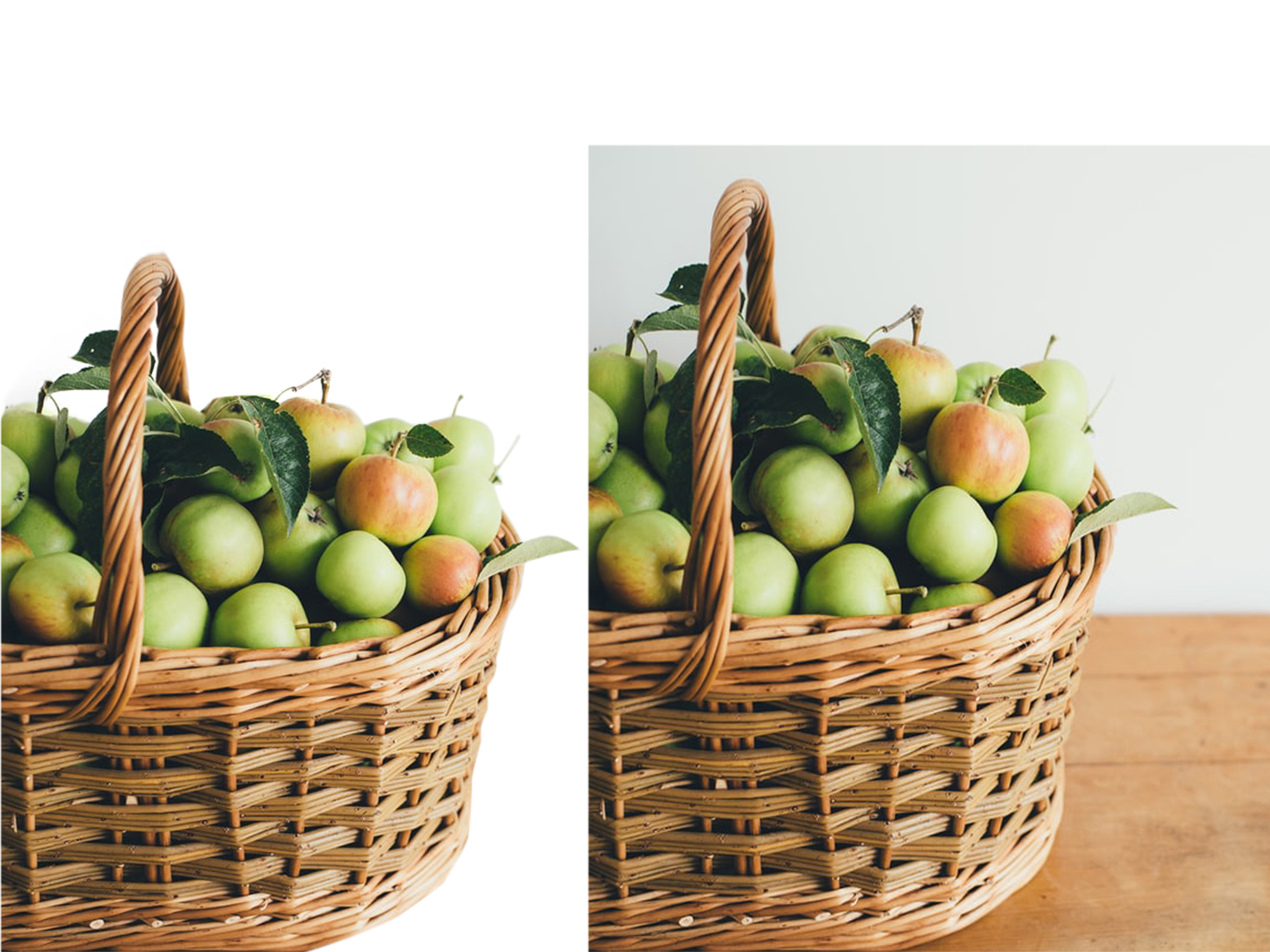 I will provide you any kind of background remove