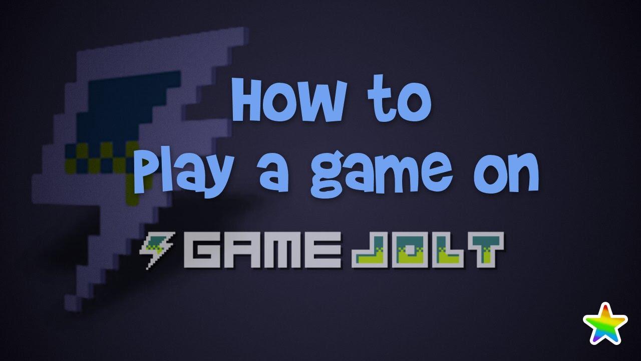 Guest post on Gamejolt. com DA85 Gaming Site