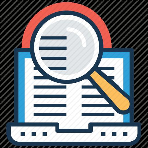 Proofreading Unpublished/Published Articles