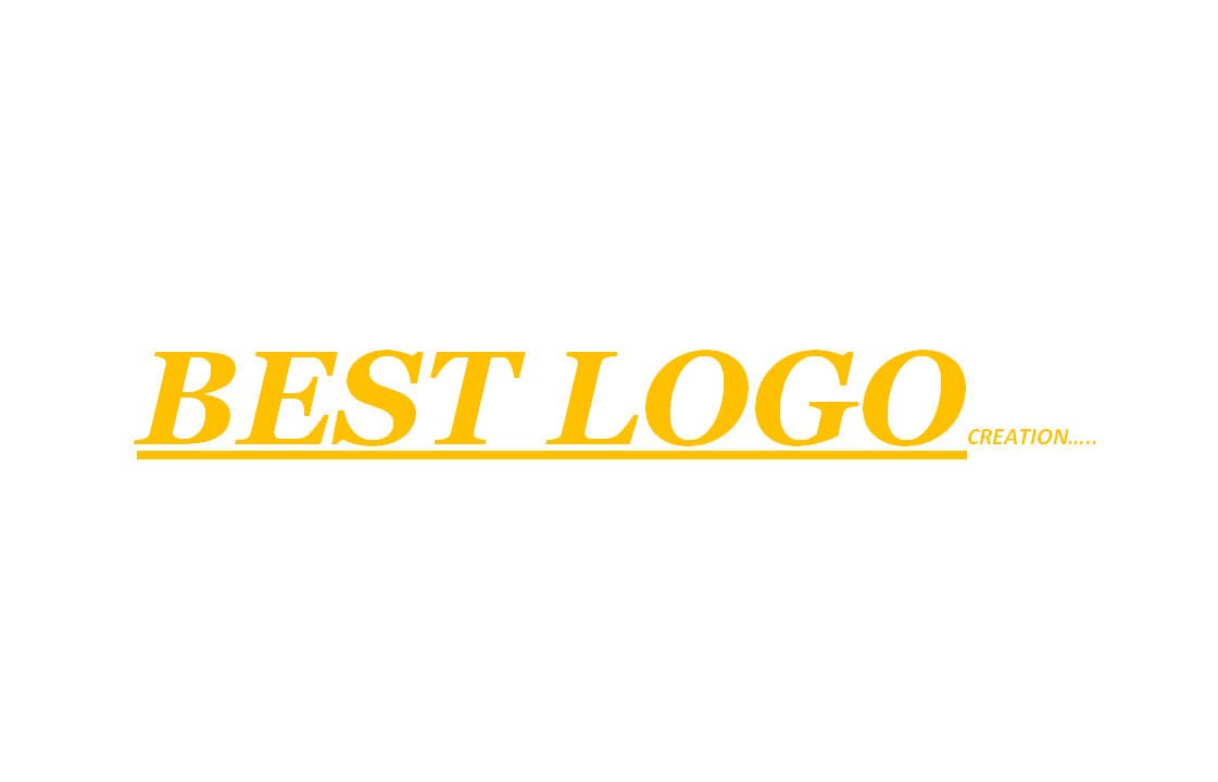quickly design professional logo and visiting card