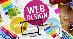 I will create website for your business that looks stunning