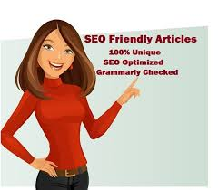 I will write 1000 words SEO friendly articles and blogs in 24 hours