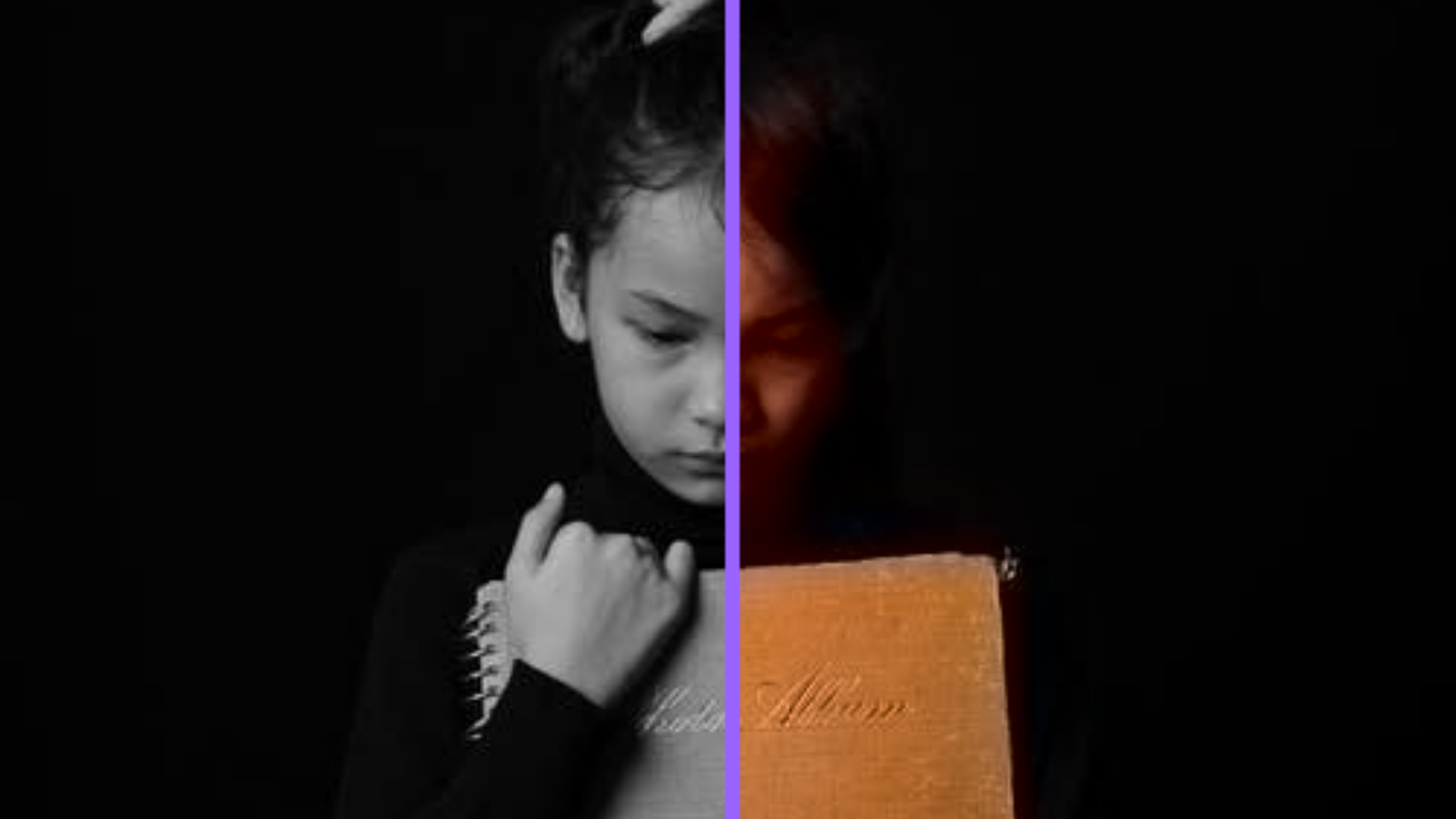 i will Colorize Your Black and White Images