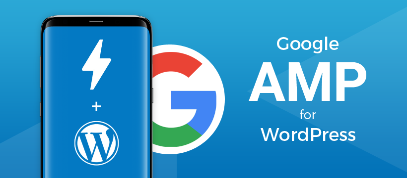 I will setup google amp for WordPress website