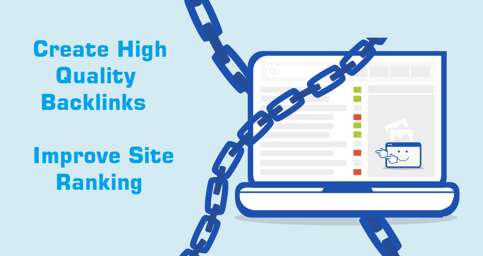 Build 10 High Quality PBN Backlinks DA/PA With Keywords