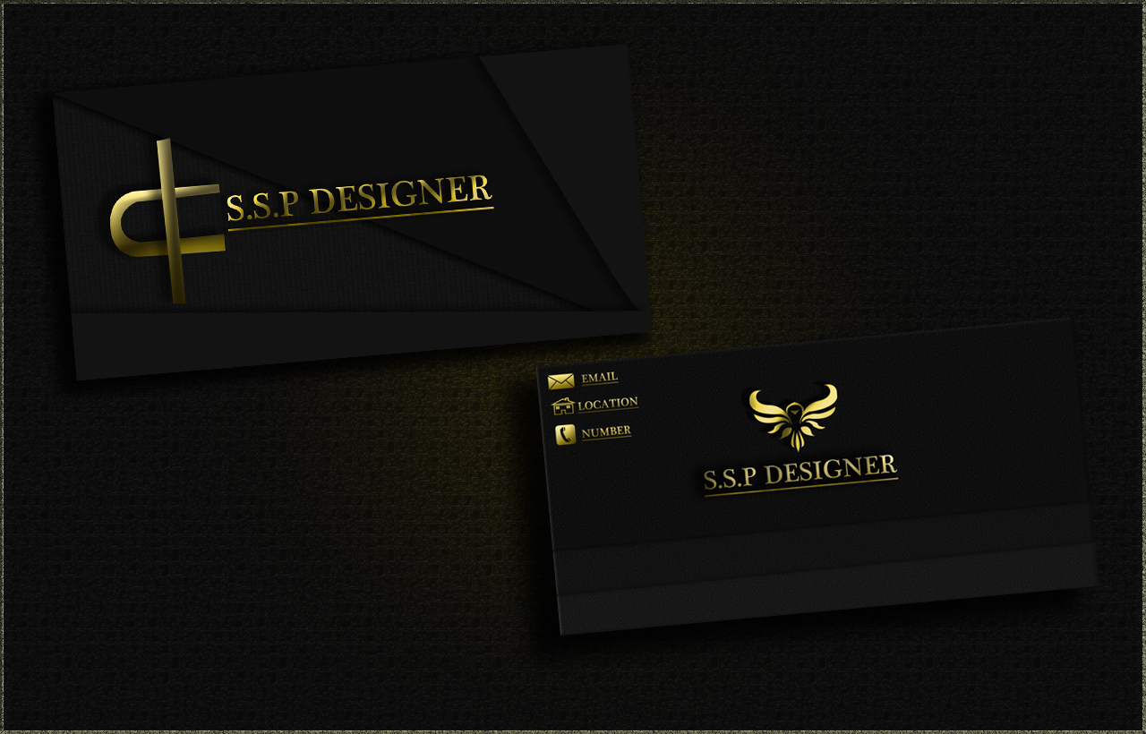 business card,  photoshop,  royal cards