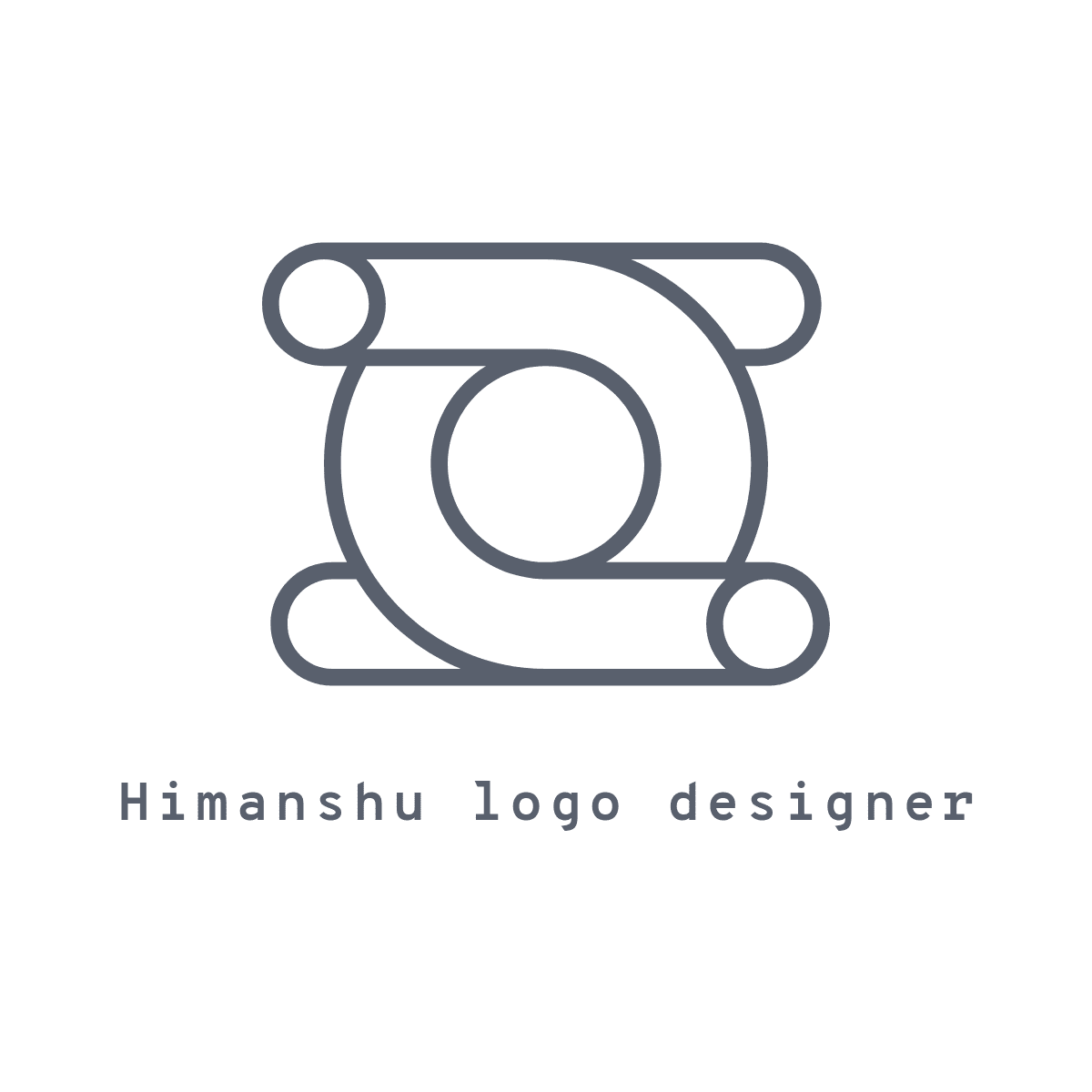 logo designer we design logo with 100 original and with in time
