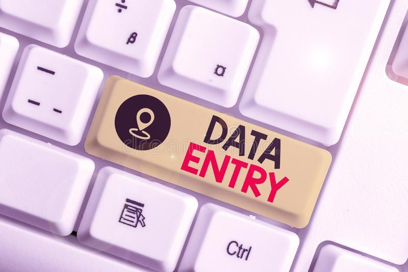 Provide you fast excel data entry and web research