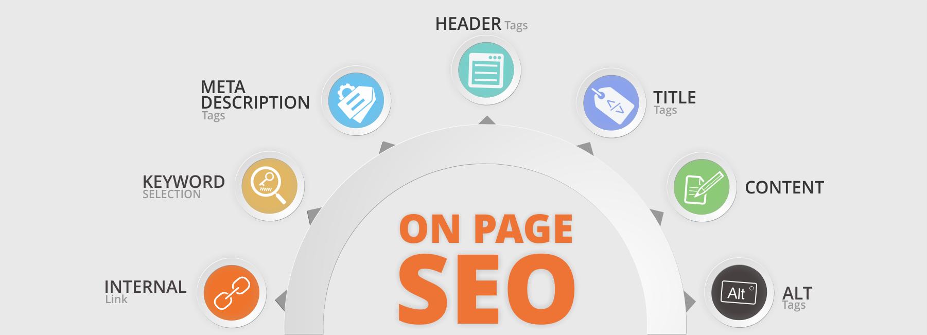 Do Analysis website SEO audit setup fix google webmaster,  analytics,  sitemap,  amp, robots. txt