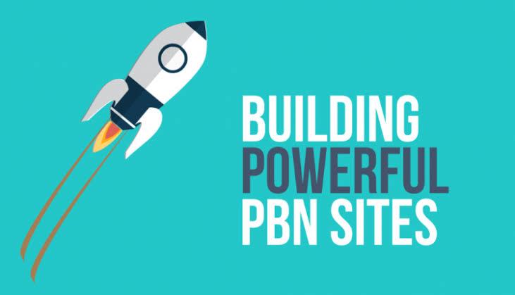 Premium 3 PBN Post Permanent - High Quality Backlinks
