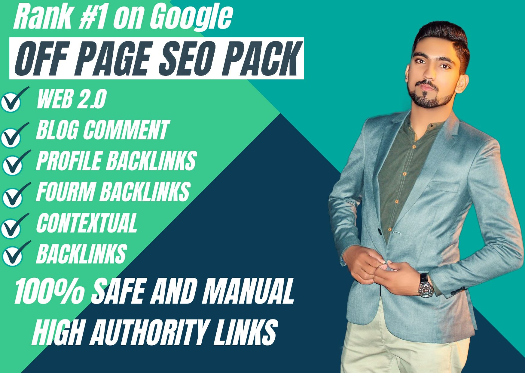 I will built a perfect monthly SEO pbn backlinks to Rank No 1 on Google