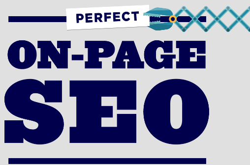 On Page SEO Optimization Yoast SEO For 10 Pages