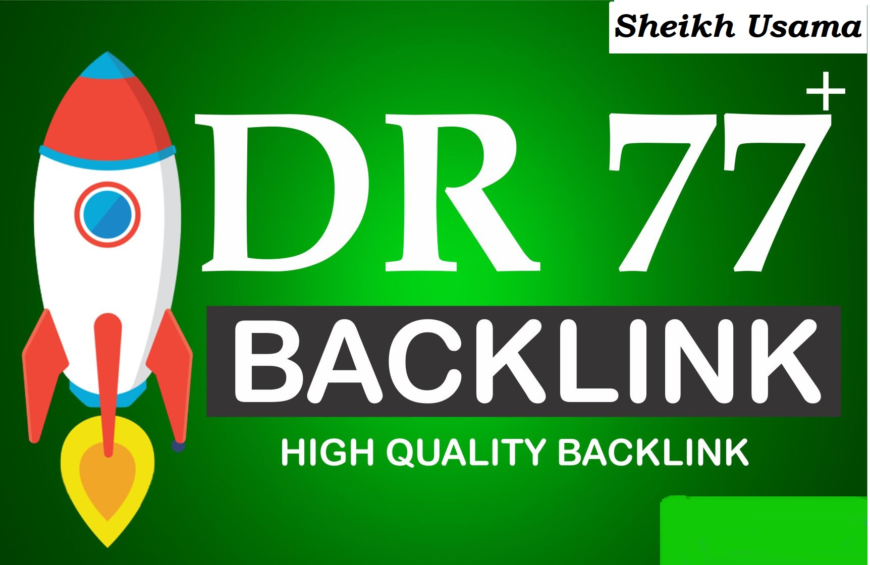 i will do 1 DR 77+ HOMEPAGE DOFOLLOW PBN BACKLINK