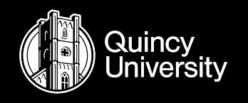 Guest Post on DA60 Quincy University quincy. edu