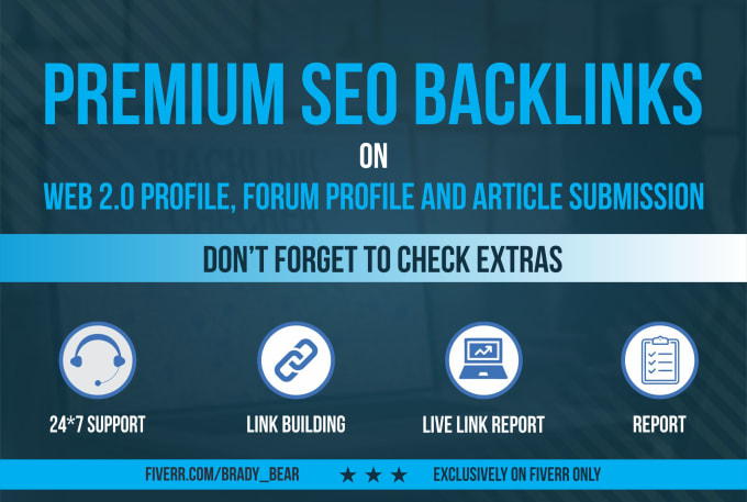 I Will 200 Unique Domains Manual Blog comments Backlinks with DA 40 Plus