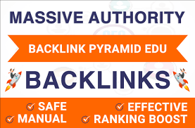 I Will 250 Unique Domains Manual Blog comments Backlinks with DA 50 Plus