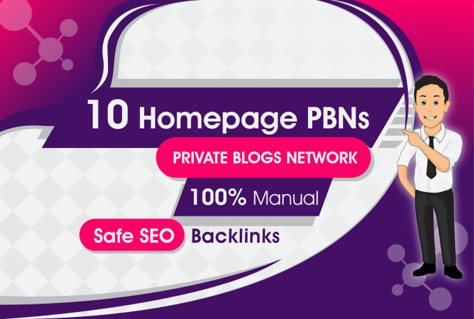 10 PBNs Nich Posts On Unique Domain High DA/DR/ TF with uniq ips backlinks