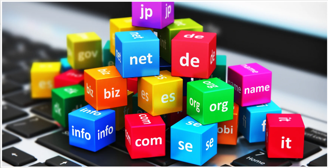 I will find specific country expired domains with high metric