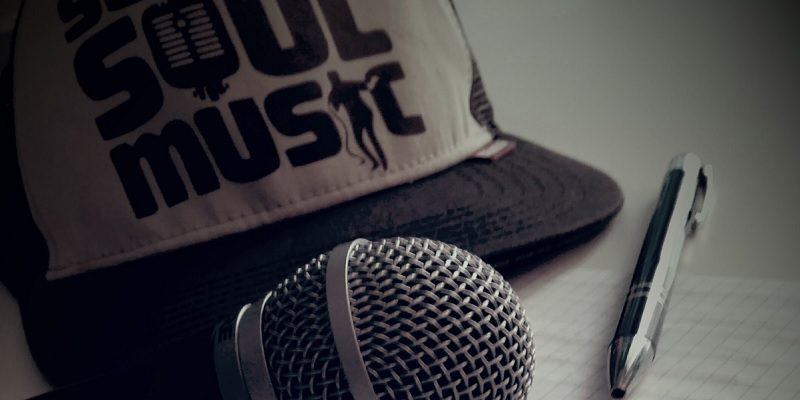I will convert your articles to audio