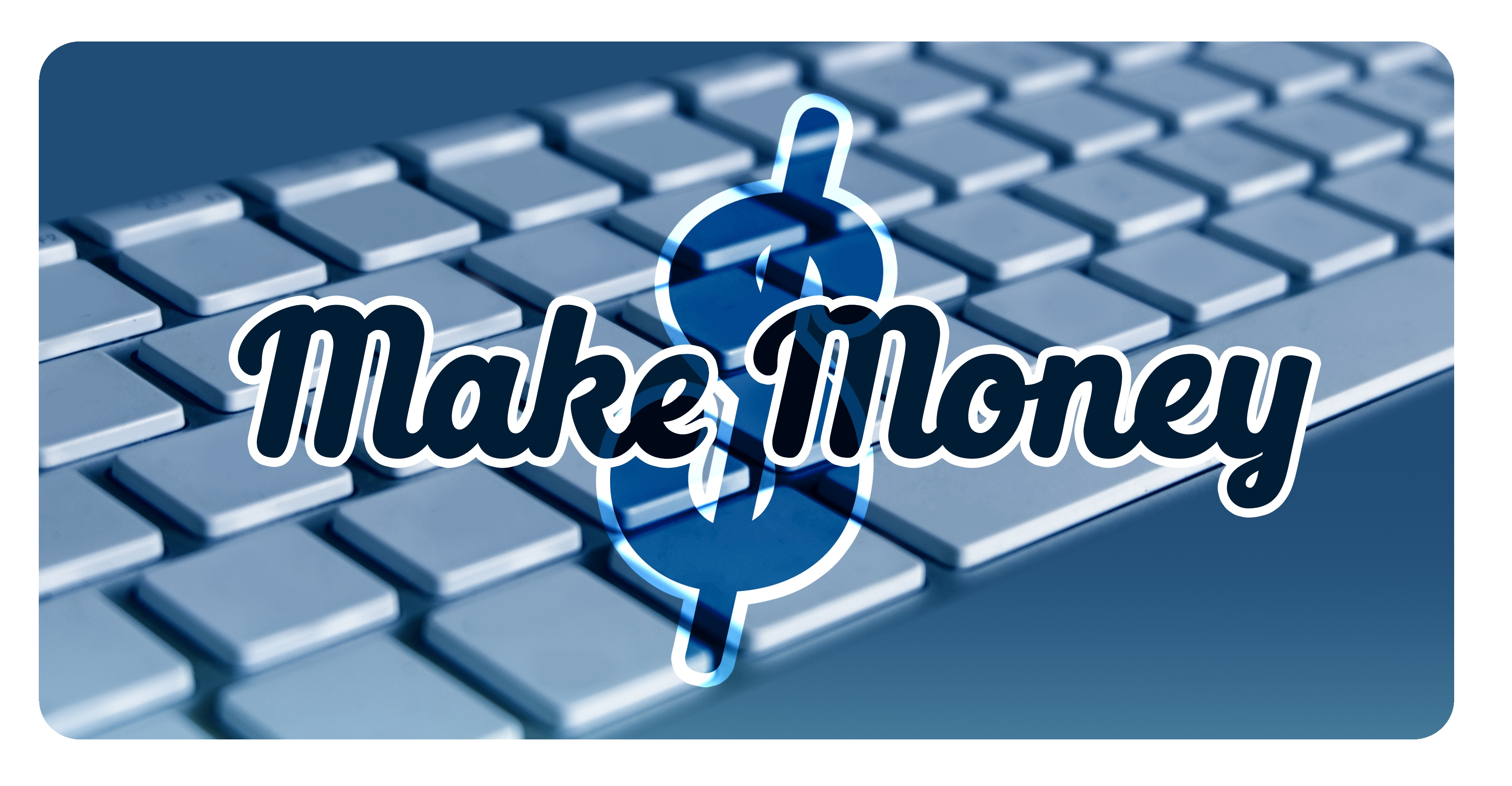 Do You Want to Learn About Fresh and Trendy Ways to Make Money Online in 2020