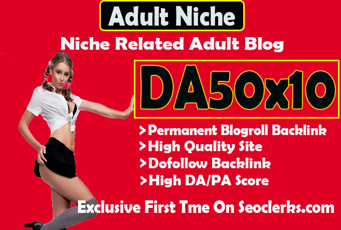 give link da50x10 site adult blogroll permanent