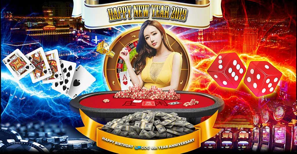 500 Casino,  Poker,  Gambling,  Judi Bola,  Related Blogger Blog Post Backlinks