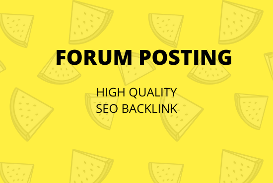Guaranteed online ranking of your website by HQ white head SEO backlinks with manual linkbuilding