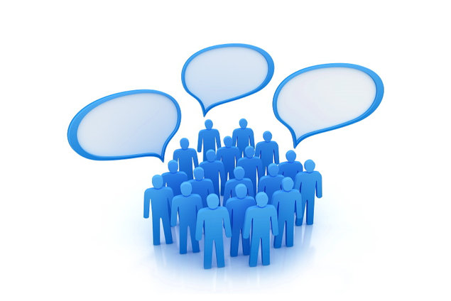 I can do 8 niche relevant forum post for your website