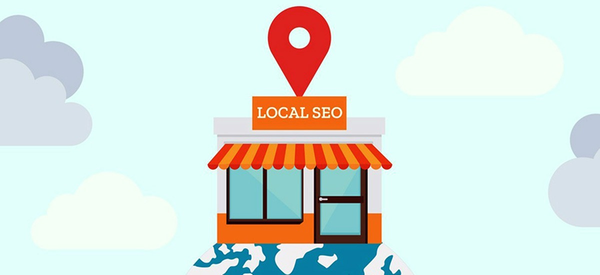 Local SEO, Business Citation, Business Directory Submission
